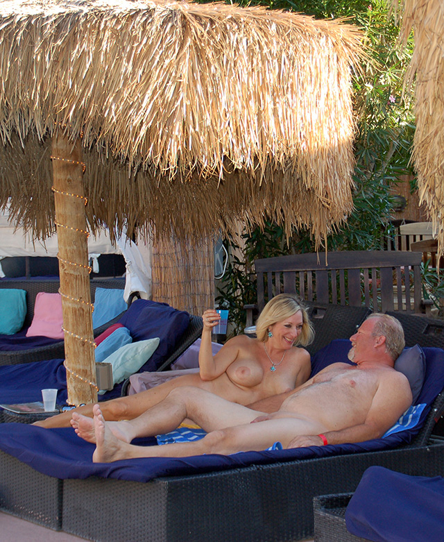 Adult only ontario resort-porn pictures